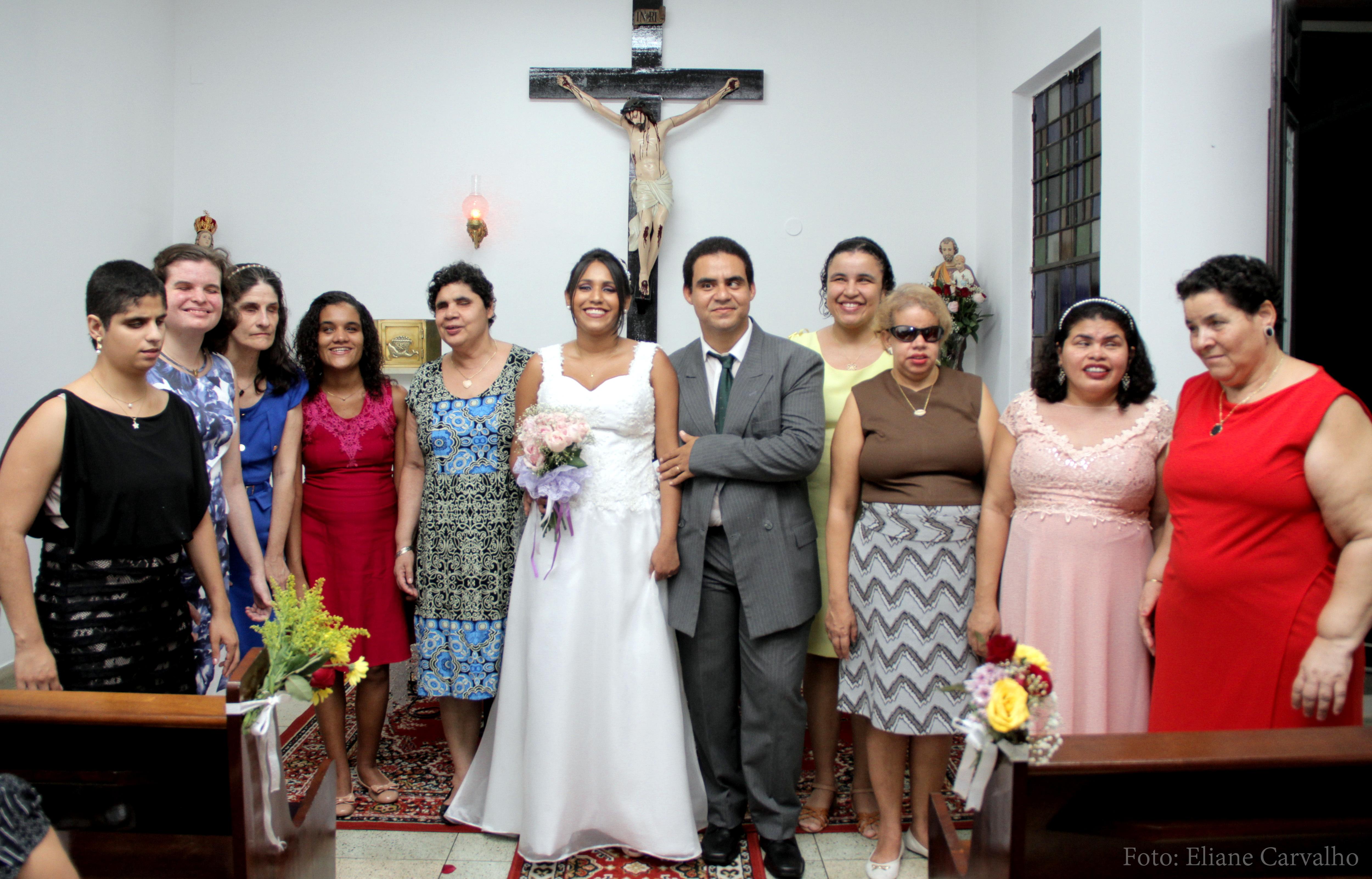 GoogleDrive_Casamento-de-Jackciane-Aercio_jpg-60